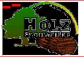 Holz Eschweiler