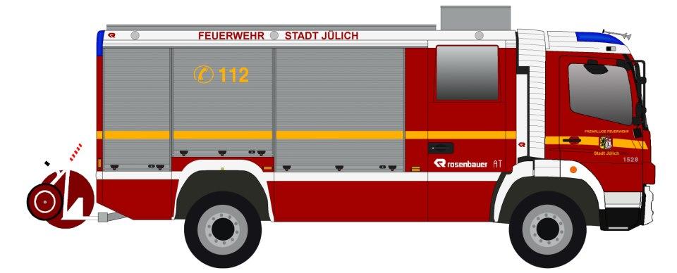 Jülich_LF-20_01