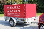 Fahrschule Ulrich