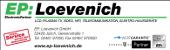 EP Loevenich